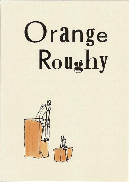 [orange+roughy+(2008)a.jpg]