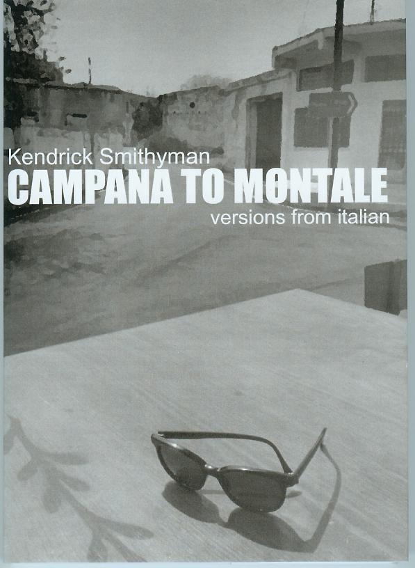 [Campana+to+Montale+(2004).jpg]