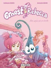Ernest&Rebecca