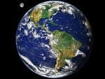 Nossa Terra