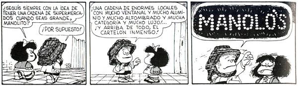 [mafalda_Manolo]