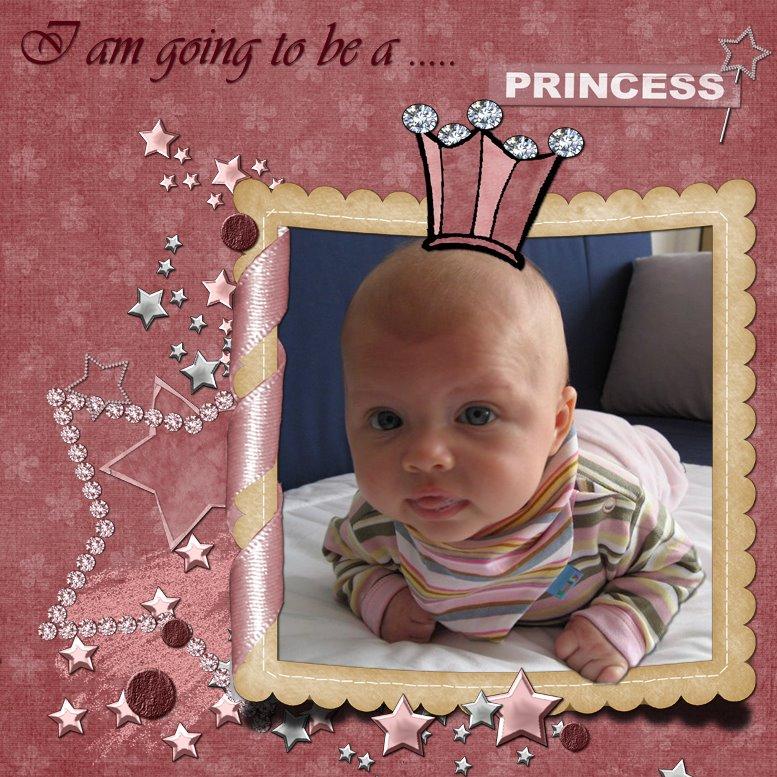 [little+princess.jpg]