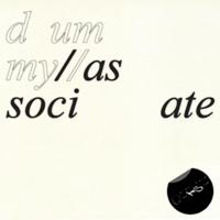 dummy//associate