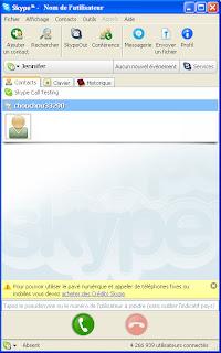Telecharger logiciels gratuit free skype - Telecharger skype bureau windows 8 ...