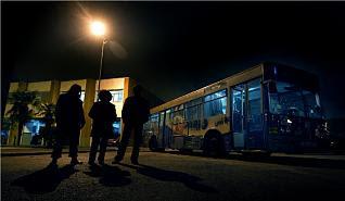 PROSTITUTAS EN LA LINEA DE LA CONCEPCION PROSTITUTAS JUNQUERA