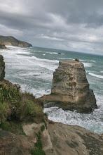 Muriwai, NZ