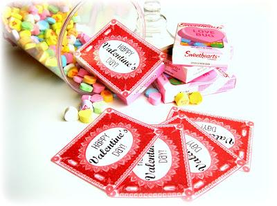 http://i0.wp.com/1.bp.blogspot.com/_dVtUOiGmnug/TSUcOR0wGHI/AAAAAAAAAMA/4ln6c572wvc/s400/boxes+with+tags.jpg