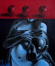 Los tres hijos de Eva