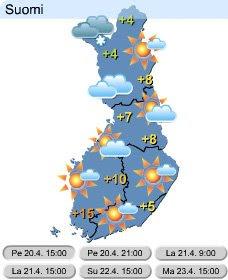 4abab67e092c Sää- ja ilmastosanoja | Oppitori - JAA somessa