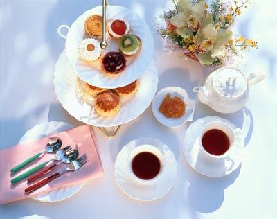 台中下午茶吃到飽:台中蛋糕吃到飽