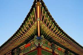 韓國旅遊 韓國遊學2