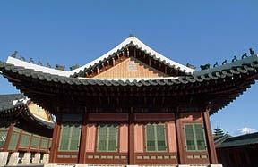 韓國旅遊 韓國遊學3