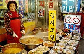 韓國旅遊 韓國遊學4