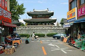 韓國旅遊 韓國遊學11