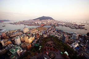 韓國旅遊 韓國遊學29