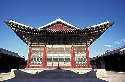 韓國旅遊 韓國遊學28