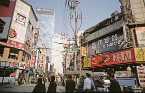 韓國旅遊 韓國遊學22