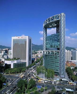 韓國旅遊 韓國遊學26