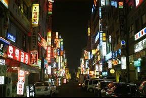 韓國旅遊 韓國遊學20