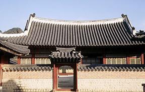 韓國旅遊 韓國遊學19