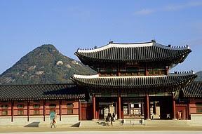韓國旅遊 韓國遊學21