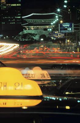 韓國旅遊 韓國遊學41