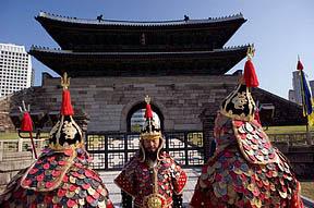 韓國旅遊 韓國遊學45