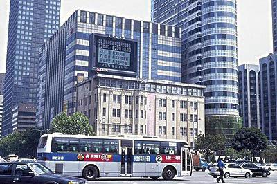 韓國旅遊 韓國遊學31