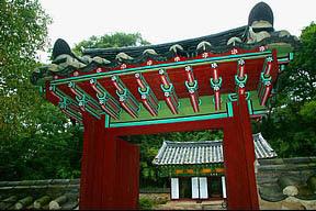 韓國旅遊 韓國遊學32