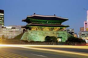 韓國旅遊 韓國遊學33