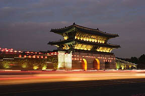 韓國旅遊 韓國遊學34