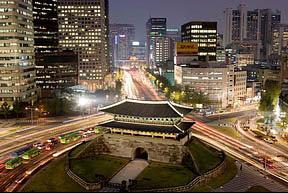 韓國旅遊 韓國遊學36