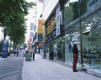 韓國旅遊 韓國遊學37