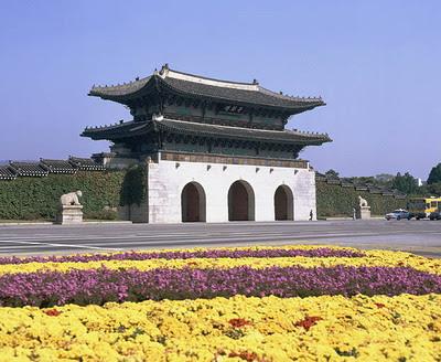 韓國旅遊 韓國遊學38