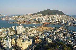 韓國旅遊 韓國遊學39