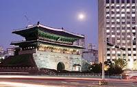 韓國旅遊 韓國遊學