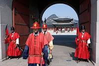 韓國遊學 韓國旅遊