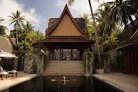 泰國,泰國航空,泰國旅遊,泰國曼谷,泰國簽證,泰國旅行社,泰國導遊,泰國航空公司,泰國潑水節,泰國觀光局2