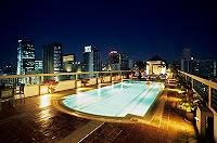 泰國,泰國航空,泰國旅遊,泰國曼谷,泰國簽證,泰國旅行社,泰國導遊,泰國航空公司,泰國潑水節,泰國觀光局3