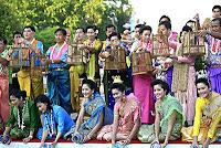 泰國,泰國航空,泰國旅遊,泰國曼谷,泰國簽證,泰國旅行社,泰國導遊,泰國航空公司,泰國潑水節,泰國觀光局6