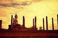 泰國,泰國航空,泰國旅遊,泰國曼谷,泰國簽證,泰國旅行社,泰國導遊,泰國航空公司,泰國潑水節,泰國觀光局7