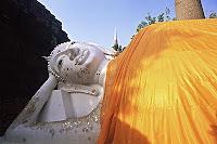 泰國,泰國航空,泰國旅遊,泰國曼谷,泰國簽證,泰國旅行社,泰國導遊,泰國航空公司,泰國潑水節,泰國觀光局8