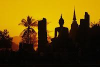 泰國,泰國航空,泰國旅遊,泰國曼谷,泰國簽證,泰國旅行社,泰國導遊,泰國航空公司,泰國潑水節,泰國觀光局9