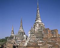 泰國,泰國航空,泰國旅遊,泰國曼谷,泰國簽證,泰國旅行社,泰國導遊,泰國航空公司,泰國潑水節,泰國觀光局10