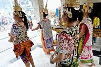 泰國,泰國航空,泰國旅遊,泰國曼谷,泰國簽證,泰國旅行社,泰國導遊,泰國航空公司,泰國潑水節,泰國觀光局11