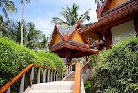 泰國,泰國航空,泰國旅遊,泰國曼谷,泰國簽證,泰國旅行社,泰國導遊,泰國航空公司,泰國潑水節,泰國觀光局13