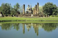 泰國,泰國航空,泰國旅遊,泰國曼谷,泰國簽證,泰國旅行社,泰國導遊,泰國航空公司,泰國潑水節,泰國觀光局14
