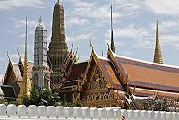 泰國,泰國航空,泰國旅遊,泰國曼谷,泰國簽證,泰國旅行社,泰國導遊,泰國航空公司,泰國潑水節,泰國觀光局15