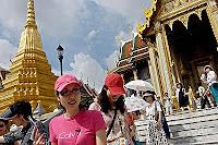 泰國,泰國航空,泰國旅遊,泰國曼谷,泰國簽證,泰國旅行社,泰國導遊,泰國航空公司,泰國潑水節,泰國觀光局28