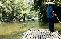泰國,泰國航空,泰國旅遊,泰國曼谷,泰國簽證,泰國旅行社,泰國導遊,泰國航空公司,泰國潑水節,泰國觀光局29